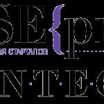 HSEpro_fintech