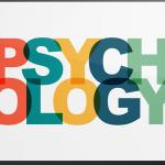 color_psychology