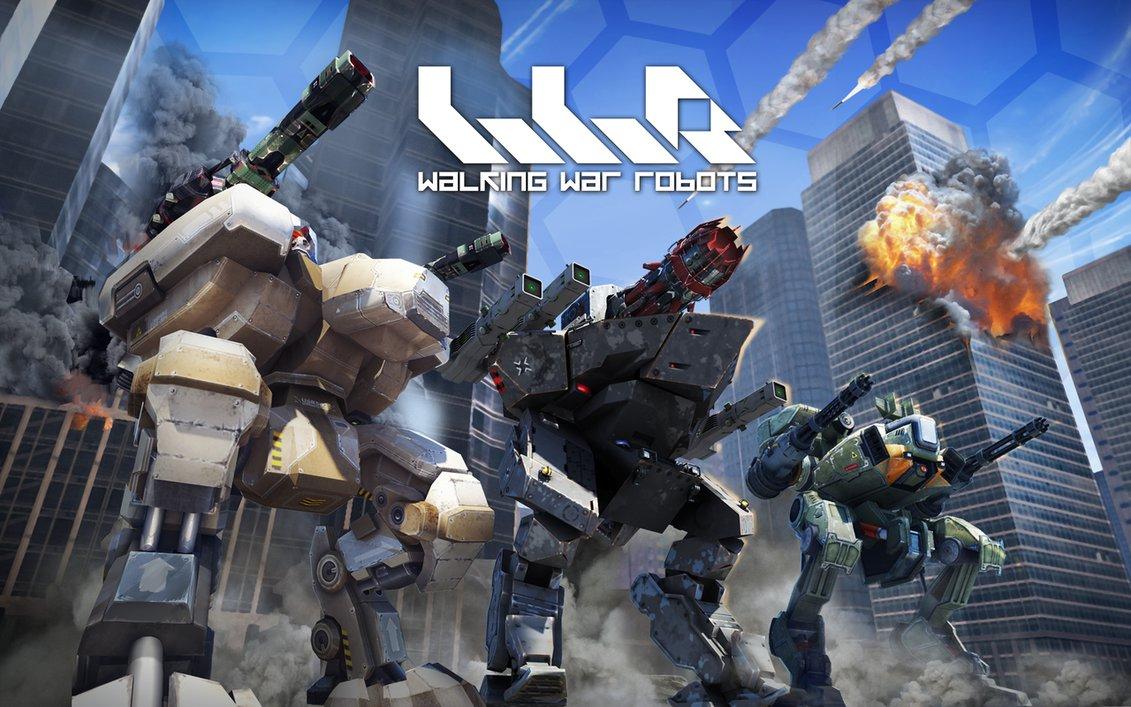 walking_war_robots