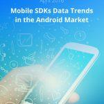 SDK-report