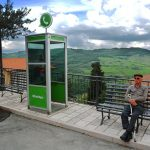 a-telephone-booth-was-the-original-whatsapp-