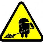 androidupdatenn