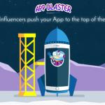app-blaster-screen