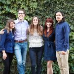 designer-fund_team_credit-colin-price