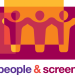 peoples-screens