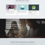 screencapture-developer-android-com-index-html-1463487375109