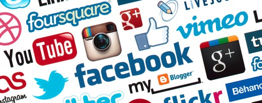 social_media-apps-520x205