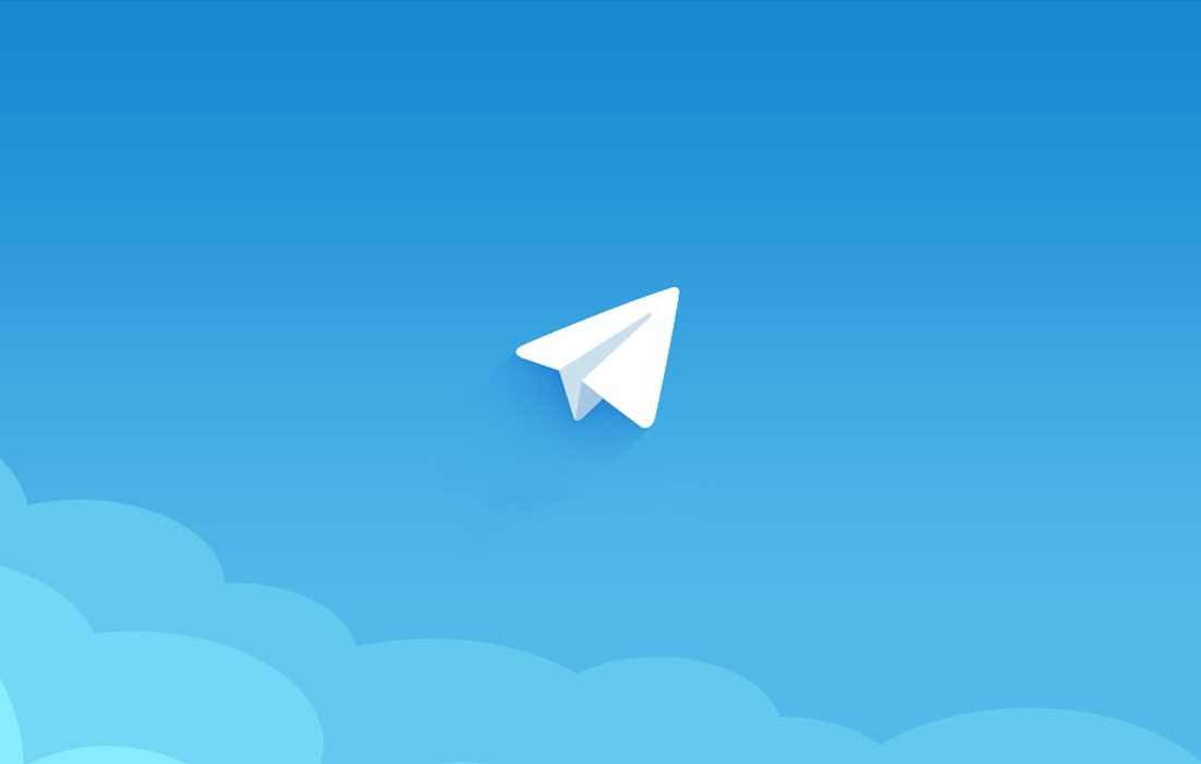 Картинки по запросу телеграм