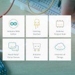 Arduino-Cloud-iot
