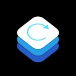 ReplayKit-Logo