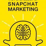 Snapchat-producthunt