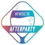 WWDC-Afterparty-796x398