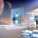 Windows-Holographic-640x310
