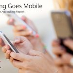 adblocking-goes-mobile-2016-report