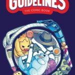 app-guideline