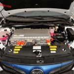 BYD-predstavil-novyy-yelektromobil-BYD-Qin-EV300-dlya-rynka-Kitaya-04