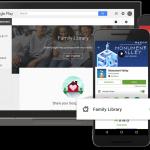 GoogleFamily-Library-930x550
