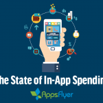 In-App-Spending-report