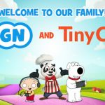 SGN-TinyCo
