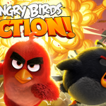 angry-birds-screen