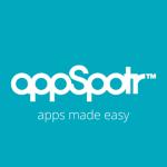 appSpotr-producthunt