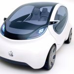 apple-car-667x474