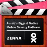content_zenna_ok22