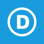 demonstrate-producthunt