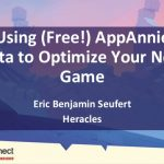 using-free-app-annie-data-to-optimize-your-next-game-1-638