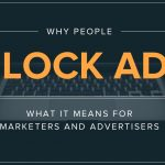 why-people-block-ads-report