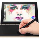 13_Yoga_Book_Painting_Create_Mode_Landscape-930x524