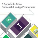 5_Secrets_to_Drive_Successful_InApp_Promotionsjpg_Page1