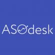 ASOdesk
