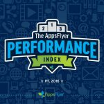 AppsFlyer_Performance_Index_H12016jpg_Page1