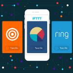 IFTTT+inapp+blog+launch+banner