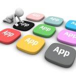 app-1013616_1920-1