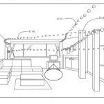 apple-ar-patent-navigation