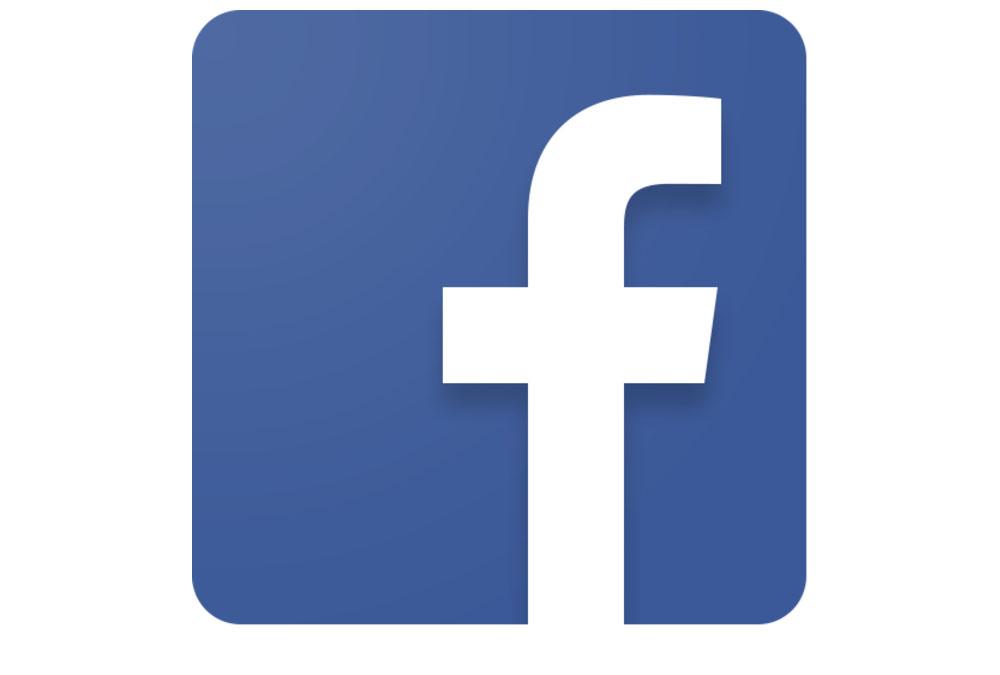 """Результат пошуку зображень за запитом """"facebook"""""""