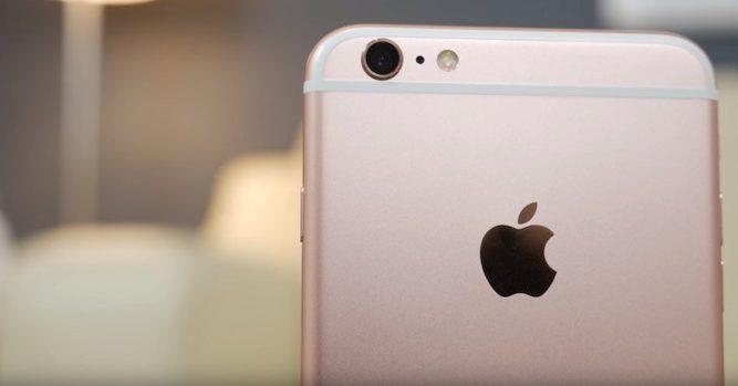 Apple разрабатывает собственный пообразу иподобию приложений Snapchat и социальная сеть Instagram