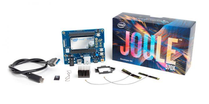 intel-joule-1-2x1-720x360