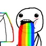 jmockit-puke-rainbow