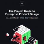 the_project_guide_to_enterprise_product_design-producthuntpng_Page1