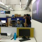 viaan-studios-office-r471x