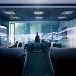 Relates to feature, The Formula for Success, Applying the technology which won Formula one McLaren is teaching the world how to win, business value, optimised production, McLaren Technology group, the vehicle dynamics Simulator can be tailored to the needs of other carmakers