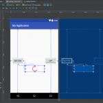constraintlayout