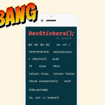devstickers-producthunt