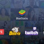 bluestacks-and-others