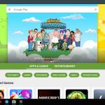 chrome_os_google_play-930x543