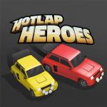 hotlap-heroes