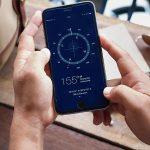 iphone-sirikit-header